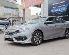 Hot- Honda Civic hoàn toàn mới 1.8 nhập Thái, đặt xe ngay, nhận quà liền tay - Gọi 0941.000.166 giá 758 triệu tại BR-Vũng Tàu