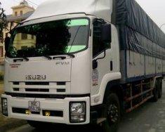 Xe Tải Chở Hàng GIá Rẽ Sài Gòn và các tỉnh giá 1 triệu tại Cả nước