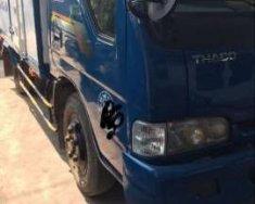 Bán Kia K3000S năm sản xuất 2008, 165 triệu giá 165 triệu tại Đắk Lắk