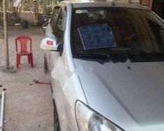 Bán xe Hyundai Getz 1.1 MT đời 2009, màu bạc, xe nhập   giá 208 triệu tại Đắk Lắk