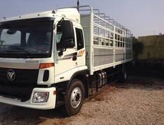 Giá bán xe tải 2 chân, 3 chân, 4 chân, 5 chân.Xe tải Auman 9 tấn,14 tấn, 15 tấn, 18 tấn, 21 tấn. giá 666 triệu tại Hà Nội