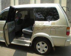 Cần bán xe Toyota Zace 1.8 Surf sản xuất năm 2005 như mới giá 350 triệu tại Tp.HCM