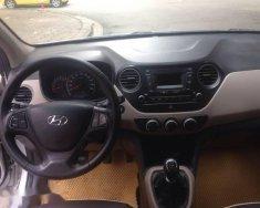 Cần bán lại xe Hyundai i10 đời 2014 chính chủ giá 300 triệu tại Hà Nội