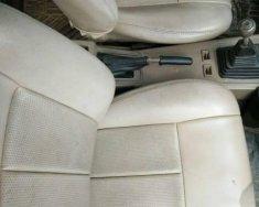 Bán ô tô Toyota Corona sản xuất 1981, màu bạc, giá chỉ 20 triệu giá 20 triệu tại TT - Huế