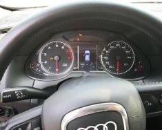 Bán Audi Q5 3.2FSI 2009, màu trắng, xe nhập giá 950 triệu tại Hà Nội