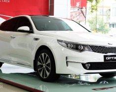 Kia Giải Phóng - 0938809283 - giá xe Kia Optima 2.0 GAT 2018 ưu đãi, hỗ trợ 90% giá trị xe, sẵn xe, đủ màu giá 799 triệu tại Hà Nội