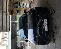 Bán Mazda CX 5 sản xuất 2016, màu xanh giá 795 triệu tại Tp.HCM