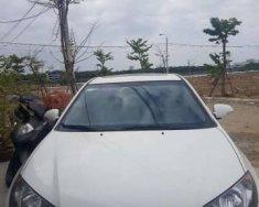 Bán xe Hyundai Avante 2.0 đời 2011, màu trắng giá 375 triệu tại Đà Nẵng
