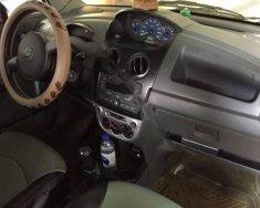 Bán Chevrolet Spark Lite Van 0.8 MT đời 2014, màu đỏ   giá 172 triệu tại Đắk Lắk