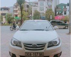 Bán Hyundai Avante 1.6 MT đời 2014, màu trắng  giá 428 triệu tại Hà Nội