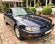 Bán Toyota Camry XLi 1996, màu xanh lam, xe nhập giá 175 triệu tại Phú Thọ