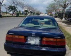 Bán Honda Accord sản xuất 1996 giá 120 triệu tại Cần Thơ