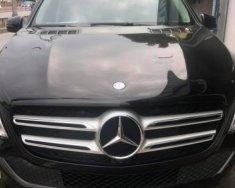 Bán xe Mercedes AT đời 2016, màu đen, xe nhập giá 3 tỷ 380 tr tại Hà Nội