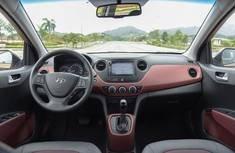 Hyundai i10 giao ngay giá 116 triệu tại Cả nước