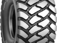 Lốp xe cẩu 18.00 25, Lốp xe cẩu 16.00 25, Lốp xe cẩu 14.00 25, giá 0 triệu tại Hà Nội