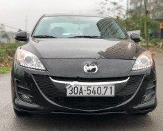 Bán Mazda 3 năm sản xuất 2010, màu đen, nhập khẩu nguyên chiếc ít sử dụng, 430tr giá 430 triệu tại Hà Nội