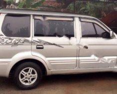 Cần bán Mitsubishi Jolie 2006, màu bạc giá cạnh tranh giá 192 triệu tại Thanh Hóa