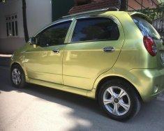 Bán ô tô Chevrolet Spark JOY AT xe 5 chỗ biển Hà Nội nhập khẩu Hàn Quốc giá 154 triệu tại Tp.HCM