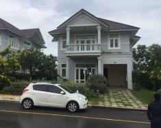Bán Hyundai i20 sản xuất 2011, màu trắng giá 370 triệu tại Tp.HCM