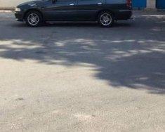 Bán Mitsubishi Lancer sản xuất năm 2001, giá tốt giá 139 triệu tại Tp.HCM
