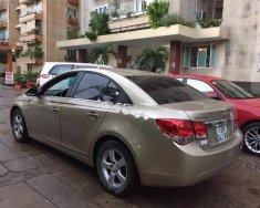 Bán Chevrolet Cruze đời 2012, xe gia đình giá 380 triệu tại Tp.HCM
