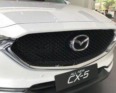 CX-5 model 2018 - Hot hot hot - Đủ màu - Có xe giao ngay giá 999 triệu tại Tp.HCM