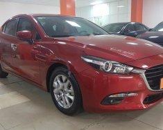Cần bán Mazda 3 đời 2017, màu đỏ giá 690 triệu tại Hà Nội