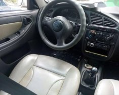 Cần bán Daewoo Lanos sản xuất năm 2001, màu trắng, 97tr giá 97 triệu tại Đắk Lắk