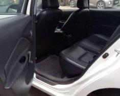 Bán xe Toyota Vios 2010, màu trắng còn mới giá 245 triệu tại Hà Nội