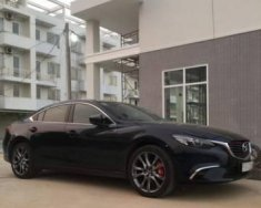 Bán Mazda 6 2.0 Preminium đời 2017 số tự động  giá 970 triệu tại Tp.HCM