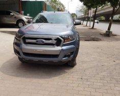 Cần bán Ford Ranger XLS năm 2017, nhập khẩu giá 685 triệu tại Hà Nội