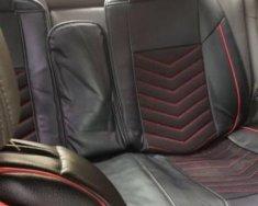 Cần bán xe Chevrolet Lacetti sản xuất 2004, màu bạc giá 145 triệu tại Bắc Giang