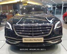 Bán Mercedes sản xuất 2018, nhập khẩu nguyên chiếc giá 6 tỷ 497 tr tại Tp.HCM