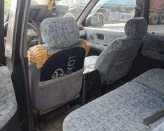 Chính chủ bán Toyota Zace đời 2003, giá chỉ 255 triệu giá 255 triệu tại Bến Tre