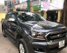 Bán Ford Ranger XLS 2016, màu xám, xe nhập, giá tốt giá 612 triệu tại Hà Nội