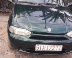 Bán Fiat Siena năm 2002, giá 82tr giá 82 triệu tại Tp.HCM