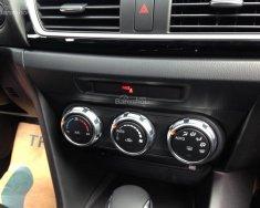 Mazda 3 1.5 Hatchback 2018, ưu đãi tháng 3, xe giao nhanh, liên hệ Ms Diện- 01665 892 196 giá 689 triệu tại Hà Nội