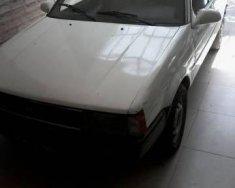 Bán Toyota Corolla đời 1985, màu trắng giá 30 triệu tại Đồng Nai