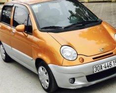 Bán ô tô Daewoo Matiz SE năm 2004, nhập khẩu   giá 75 triệu tại Hà Nội