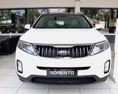 Bán xe Sorento GAT 2018, giá chỉ từ 799tr, đưa trước 170tr là nhận xe, gọi ngay 0906.969.445 giá 799 triệu tại Tp.HCM