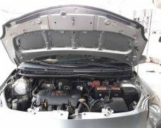 Cần bán xe Toyota Vios năm 2008, màu bạc giá cạnh tranh giá Giá thỏa thuận tại Thái Nguyên