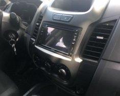 Bán xe Ford Ranger XLS năm 2013, nhập khẩu nguyên chiếc giá 530 triệu tại Tp.HCM