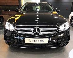 New E300 AMG 2018 giá tốt. Mercedes-Benz An Du. LH 0979798666 giá 2 tỷ 700 tr tại Hà Nội