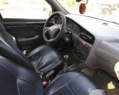 Bán ô tô Fiat Siena đời 2001, giá chỉ 55 triệu giá 55 triệu tại Đà Nẵng