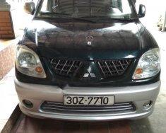 Cần bán Mitsubishi Jolie SS đời 2005 giá 160 triệu tại Hà Nội