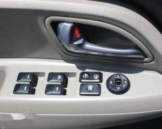 Bán xe Kia Rio 1.4MT 2015, màu bạc số sàn, 416 triệu giá 416 triệu tại Tp.HCM