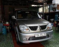 Cần bán Mitsubishi Jolie năm 2005 giá 205 triệu tại Hải Phòng
