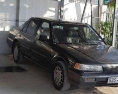 Bán xe Honda Accord 1993, giá chỉ 62 triệu giá 62 triệu tại Bình Dương
