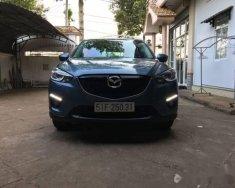 Bán xe Mazda CX 5 đời 2015, chính chủ, 765 triệu giá 765 triệu tại Tp.HCM