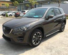 Mazda Hà Nội: CX5 2.5 giá tốt nhất, xe giao ngay, trả góp 90%- 0938 900 820 giá 879 triệu tại Hà Nội